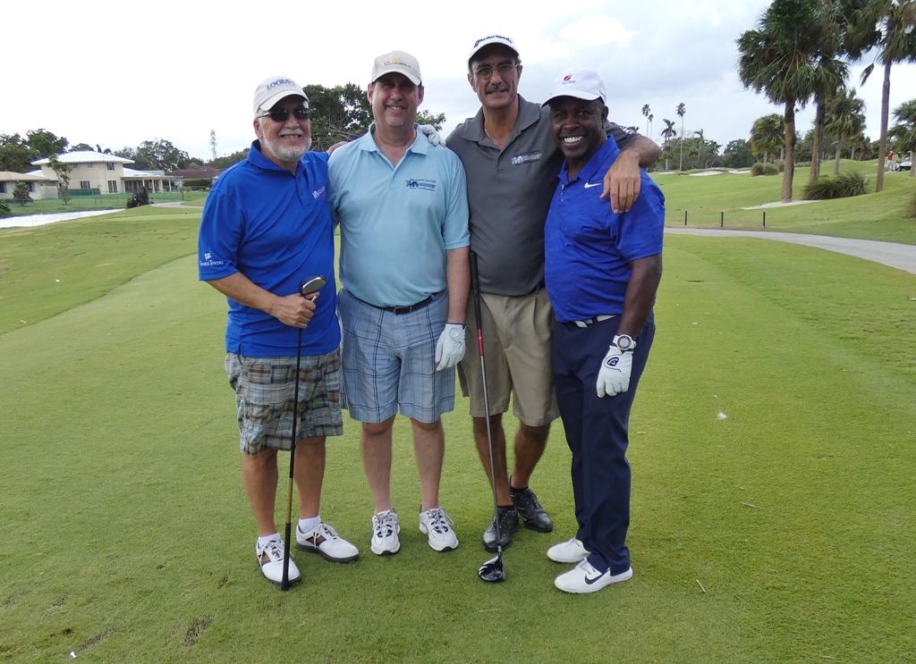 PEA-Golf2017_BobbyR-12.JPG