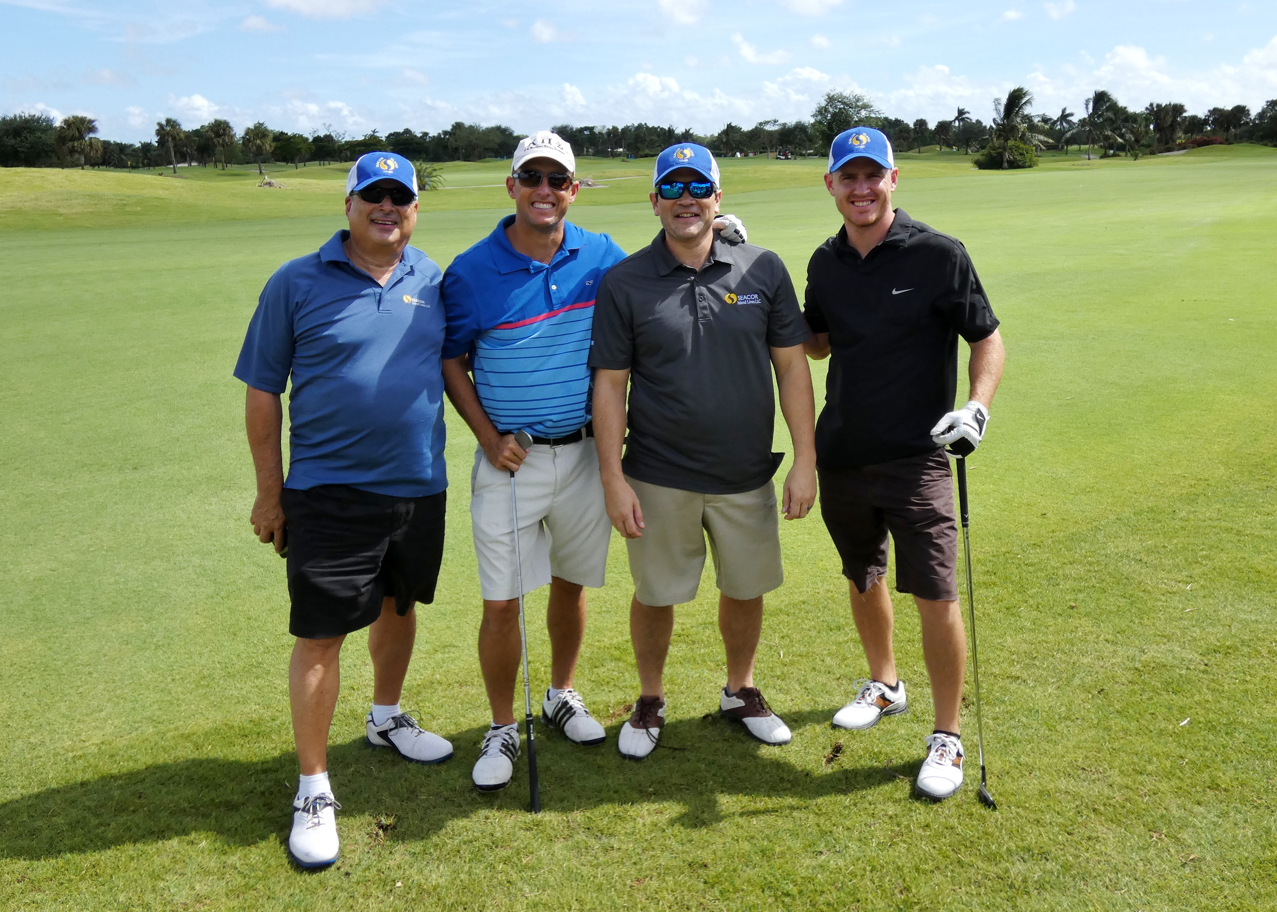 PEA-Golf2017_BobbyR-15.JPG