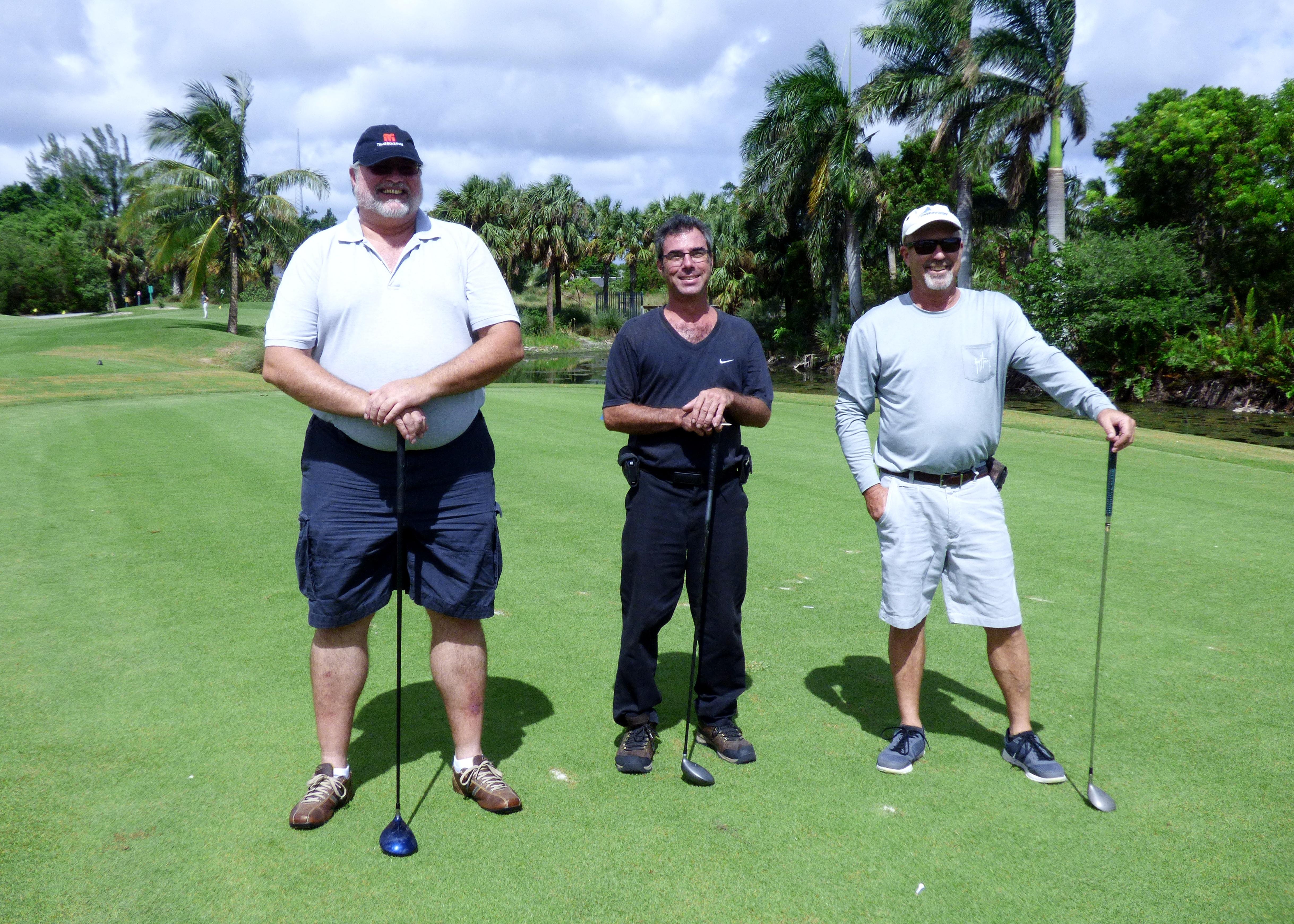 PEA-Golf2017_BobbyR-16.JPG