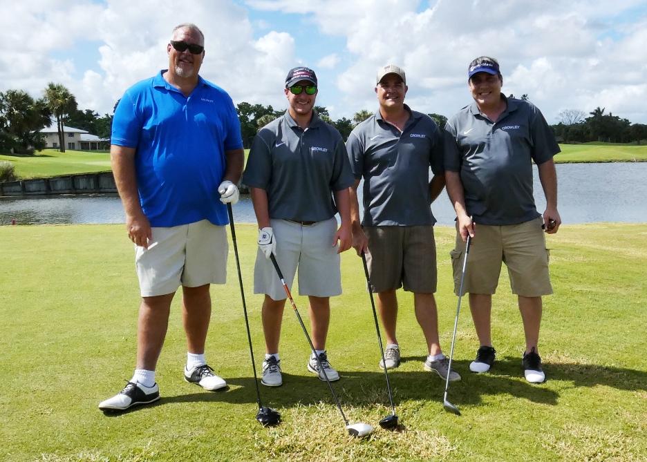 PEA-Golf2017_BobbyR-17.JPG