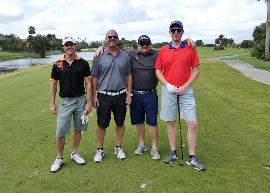 PEA-Golf2017_BobbyR-22.JPG
