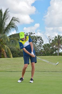 PEA-golf-2018-14.jpg