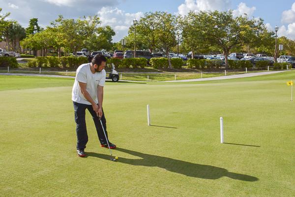 PEA-golf-2018-19.jpg