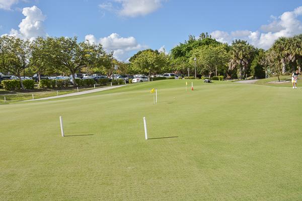 PEA-golf-2018-20.jpg