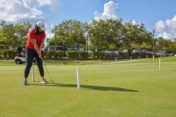 PEA-golf-2018-23.jpg