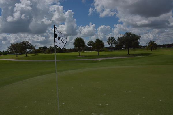 PEA-golf-2018-25.jpg