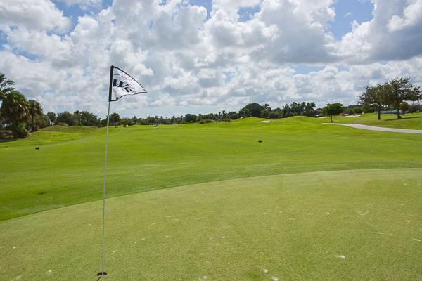 PEA-golf-2018-28.jpg