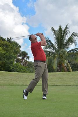 PEA-golf-2018-3.jpg