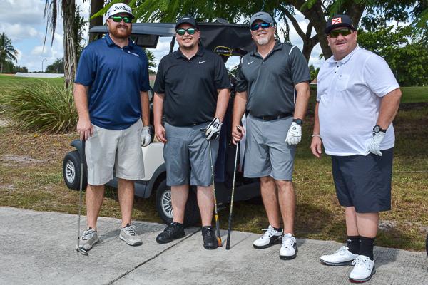 PEA-golf-2018-30.jpg