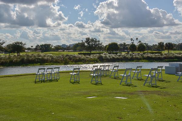 PEA-golf-2018-31.jpg