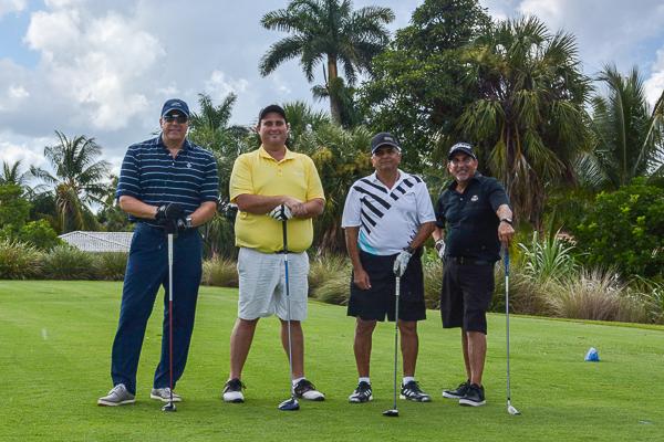 PEA-golf-2018-39.jpg