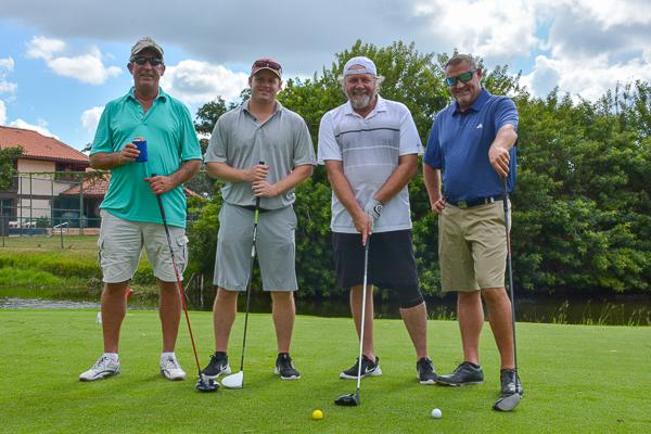 PEA-golf-2018-42.jpg