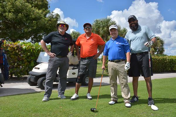 PEA-golf-2018-5.jpg