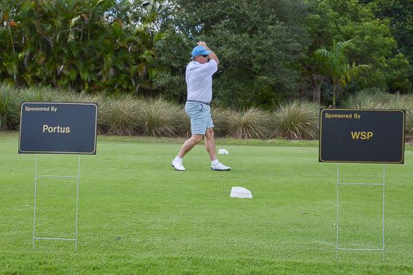 PEA-golf-2018-6.jpg
