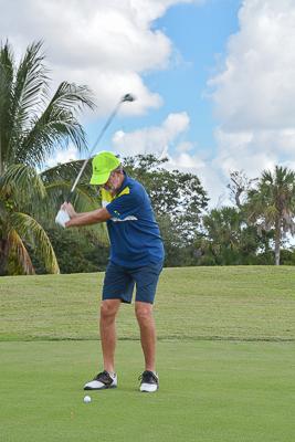 PEA-golf-2018-7.jpg