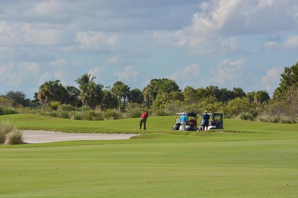 PEA-golf-2018-8.jpg
