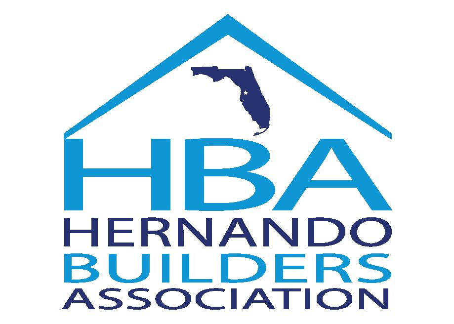 HBA-Logo-2020-page-001.jpg