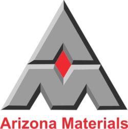 AZ-materials-logo-rework-w250.jpg