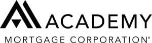 Academy-Logo-BLACK-JPG-w300.jpg