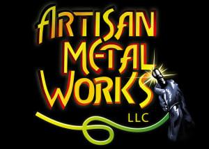 Artisan-Metal-Works-w300.jpg