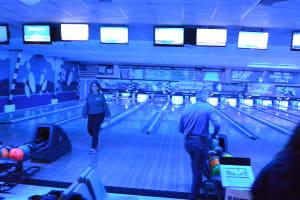 Bowling-1.JPG-w300.jpg