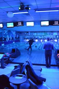 Bowling-10.JPG-w200.jpg