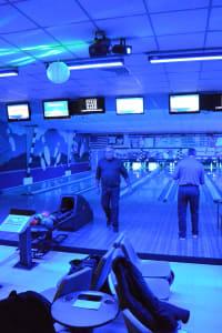 Bowling-11.JPG-w200.jpg