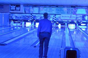 Bowling-13.JPG-w300.jpg