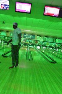 Bowling-15.JPG-w200.jpg