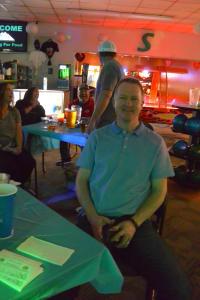 Bowling-18.JPG-w200.jpg