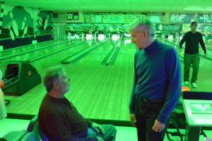 Bowling-19.JPG-w300.jpg