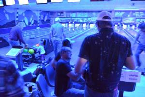 Bowling-2.JPG-w300.jpg