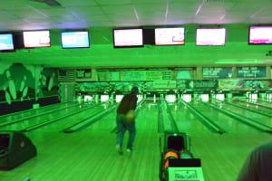 Bowling-20.JPG-w300.jpg