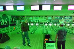 Bowling-21.JPG-w300.jpg