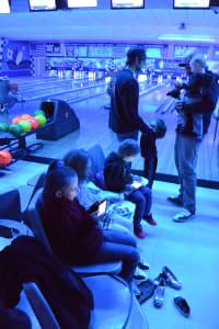 Bowling-3.JPG-w200.jpg