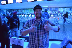 Bowling-4.JPG-w300.jpg