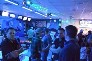 Bowling-5.JPG-w300.jpg