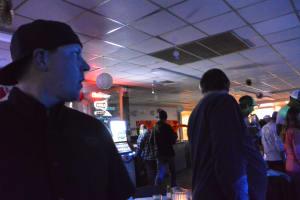 Bowling-6.JPG-w300.jpg