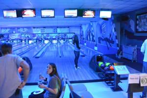 Bowling-8.JPG-w300.jpg