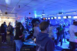 Bowling-9.JPG-w300.jpg