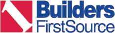 Builders-Frist-Source.jpg