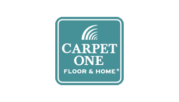 Carpet-One-Logo.jpg