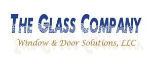 GLASS-CO.-LOGO-w300.jpg