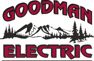 GOODMAN-logo-2c-logo-only-w300.png