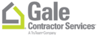 Gale-Construction-w300-w200.png