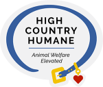 HighCountry-Logo-w150.png