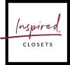 InspiredClosets_Logo_RGB-(002)-w100.jpg
