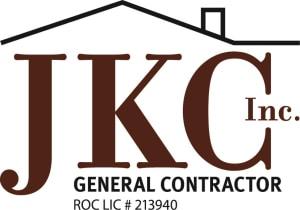 JKC-logo-2016-2017-OL-w300.jpg