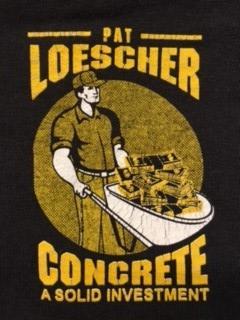 Loescher-Concrete.jpg