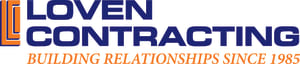 Loven-Logo-2015-w300.jpg